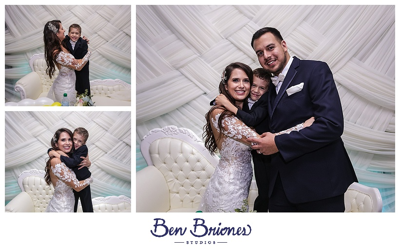 11.09.19_Ysenia & Adrian Wedding_BBP-1687_WEB