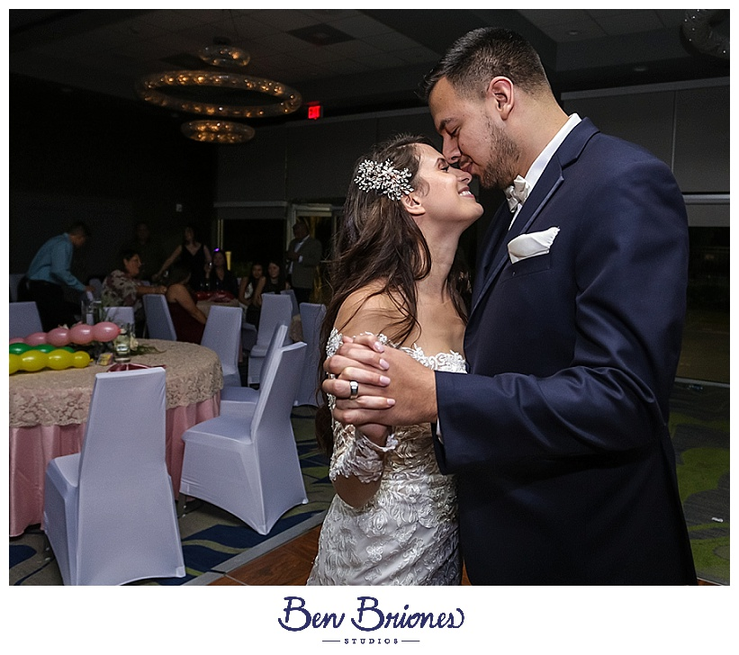 11.09.19_Ysenia & Adrian Wedding_BBP-1702_WEB