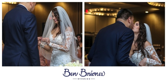 11.09.19_Ysenia & Adrian Wedding_BBP-5279_WEB