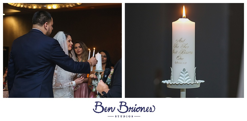 11.09.19_Ysenia & Adrian Wedding_BBP-5299_WEB