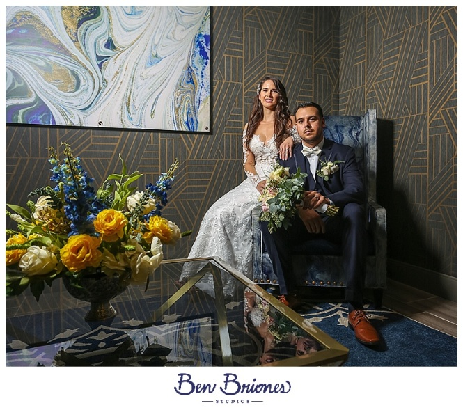 11.09.19_Ysenia & Adrian Wedding_BBP-5454_WEB
