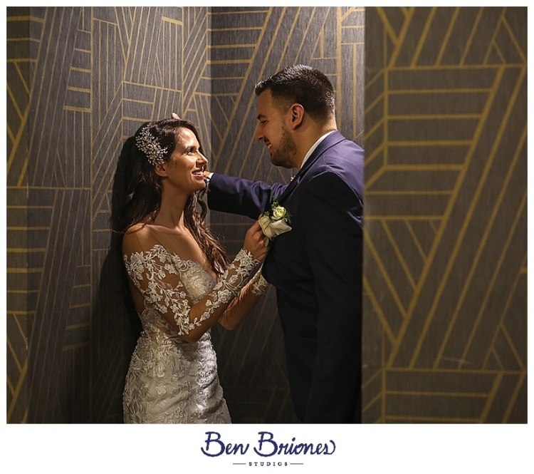11.09.19_Ysenia & Adrian Wedding_BBP-5505_WEB