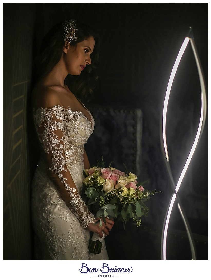 11.09.19_Ysenia & Adrian Wedding_BBP-5556_WEB
