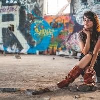 Alyssa Pena - Edinburg, Texas - Ben Briones Studios