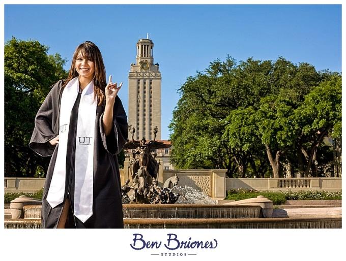 04.24.10_High Res_Yanin Sanchez Grad Session_BBP-82_WEB
