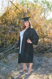 04.30.17_Claudia Alaniz Grad Photos_PRINT_BBS-9681