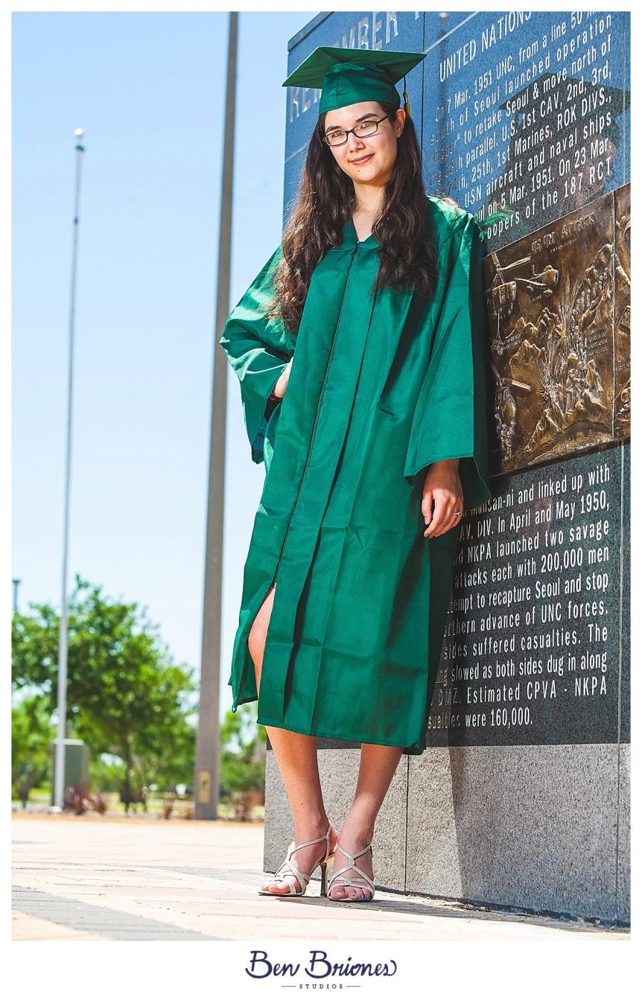 05.02.10_High Res_Vanessa Garza Grad Photos_BBP-5050_WEB