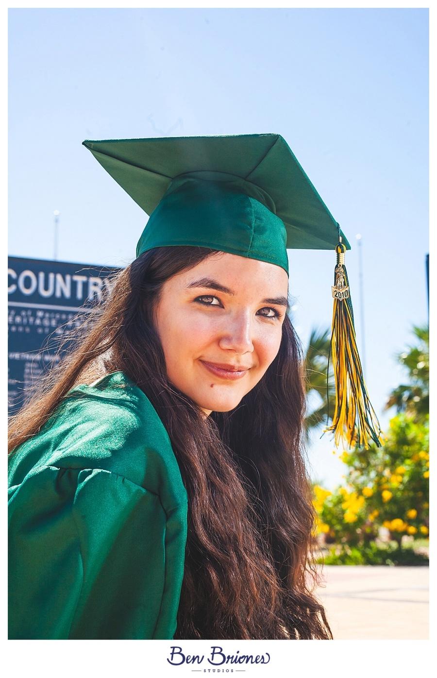 05.02.10_High Res_Vanessa Garza Grad Photos_BBP-5078_WEB