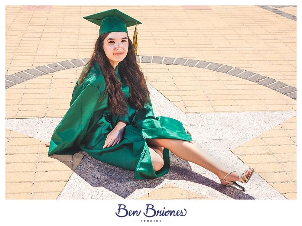 05.02.10_High Res_Vanessa Garza Grad Photos_BBP-5079_WEB