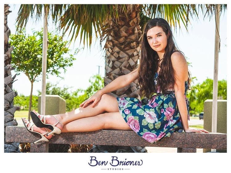 05.02.10_High Res_Vanessa Garza Grad Photos_BBP-5091_WEB