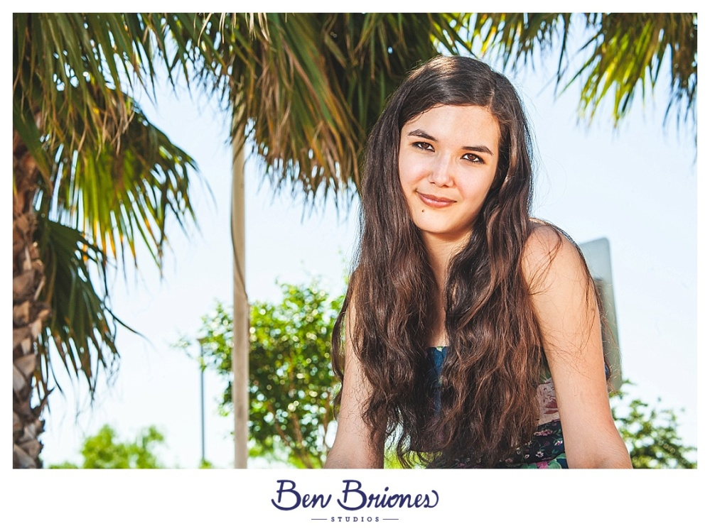 05.02.10_High Res_Vanessa Garza Grad Photos_BBP-5102_WEB