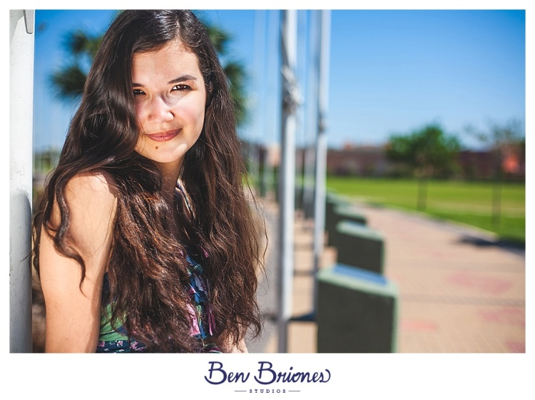 05.02.10_High Res_Vanessa Garza Grad Photos_BBP-5119_WEB
