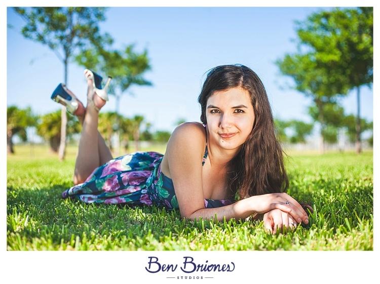 05.02.10_High Res_Vanessa Garza Grad Photos_BBP-5125_WEB