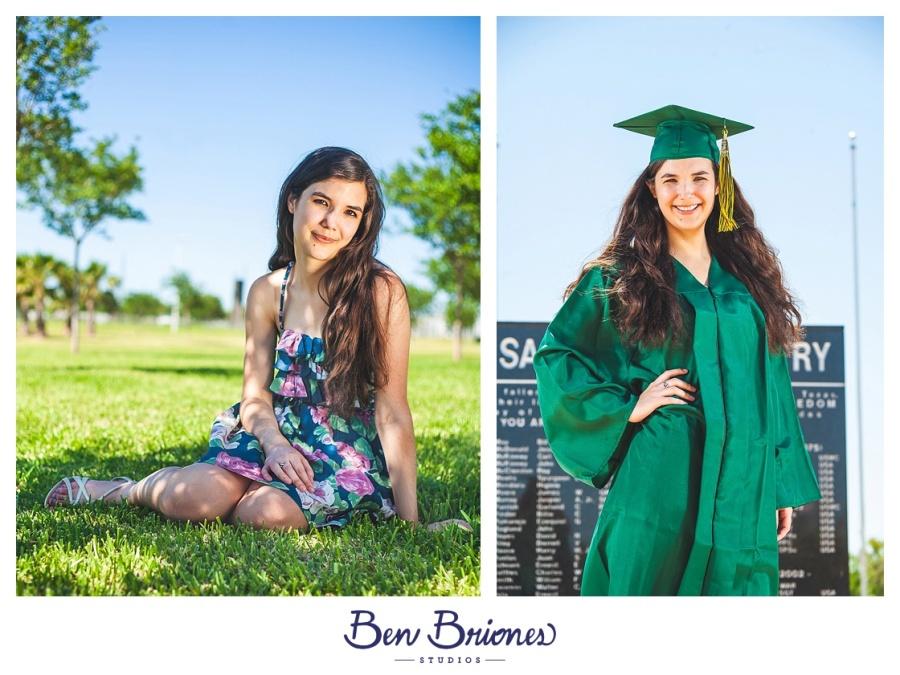 05.02.10_High Res_Vanessa Garza Grad Photos_BBP-5128_WEB