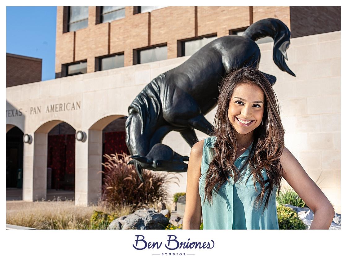 12.01.12_High Res_Gina Beltran Grad Session_BBP-2304_WEB