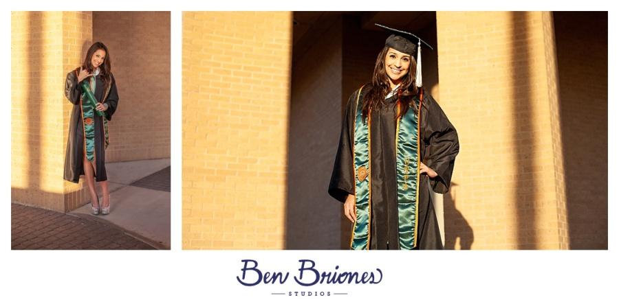 12.01.12_High Res_Gina Beltran Grad Session_BBP-2400_WEB