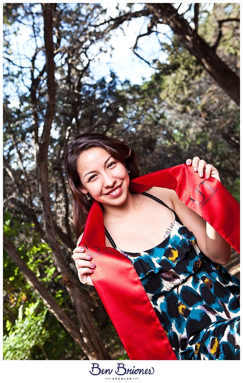 Mikaila Hernandez_2012_BBP (10 of 35)_WEB