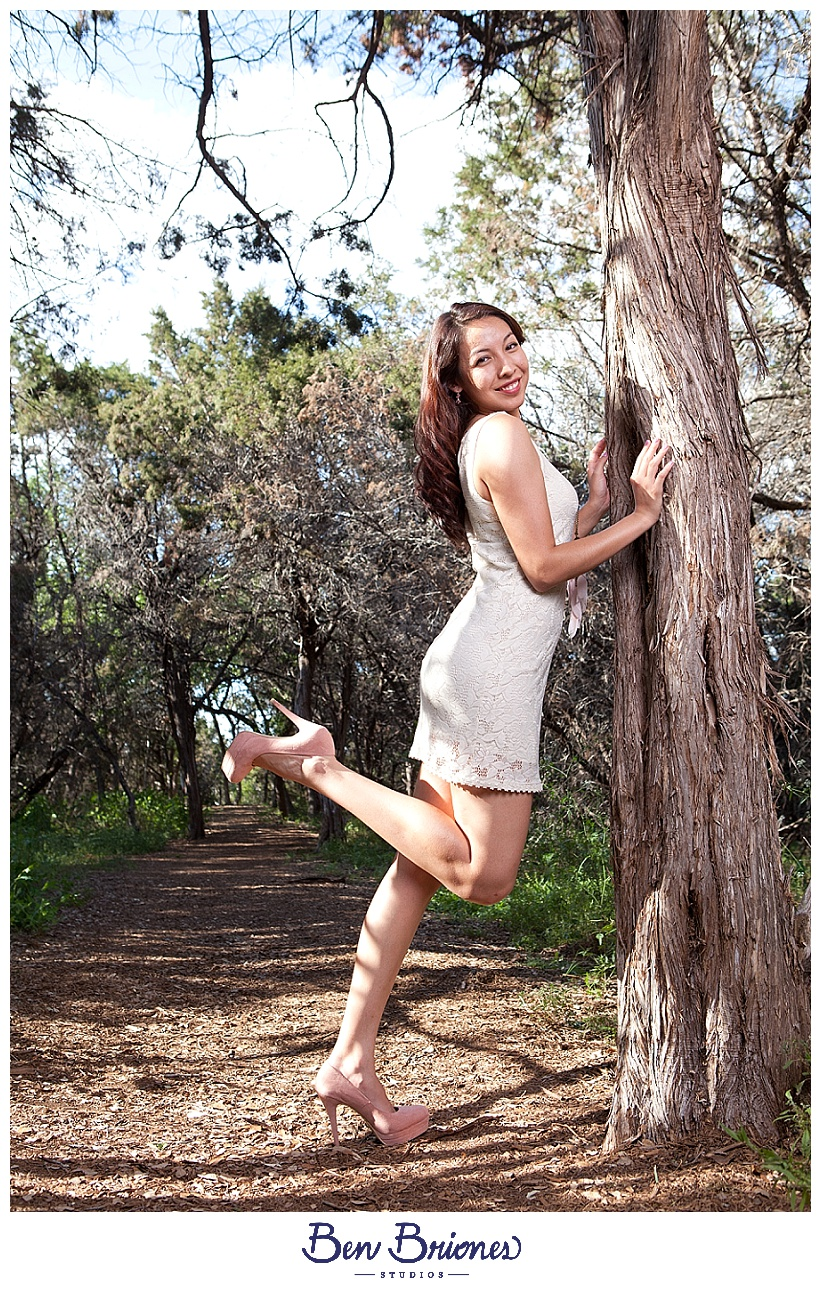 Mikaila Hernandez_2012_BBP (11 of 35)_WEB