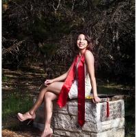 Mikaila Hernandez - UT Grad - Austin, Texas