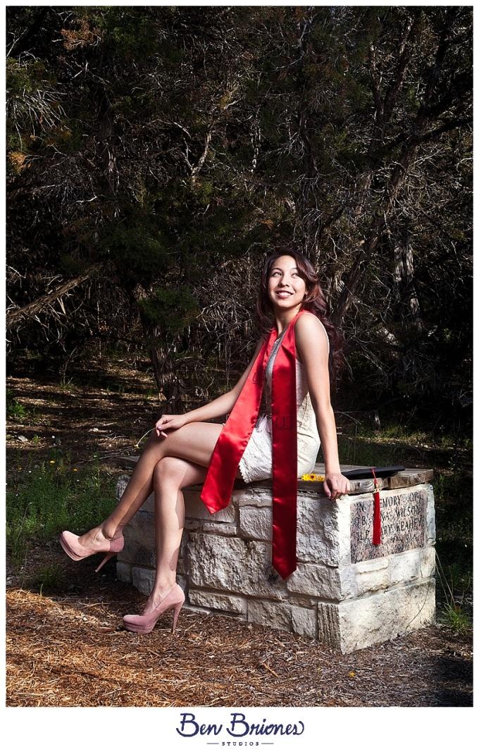Mikaila Hernandez_2012_BBP (19 of 35)_WEB