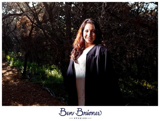 Mikaila Hernandez_2012_BBP (29 of 35)_WEB