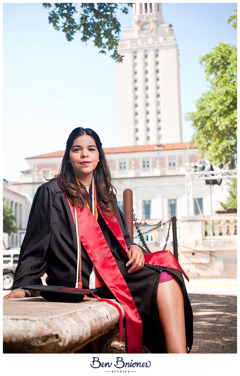 Ashley Nelcy Garcia Rodriguez_2012 Grad_PRINT_BBP (1 of 23)_WEB