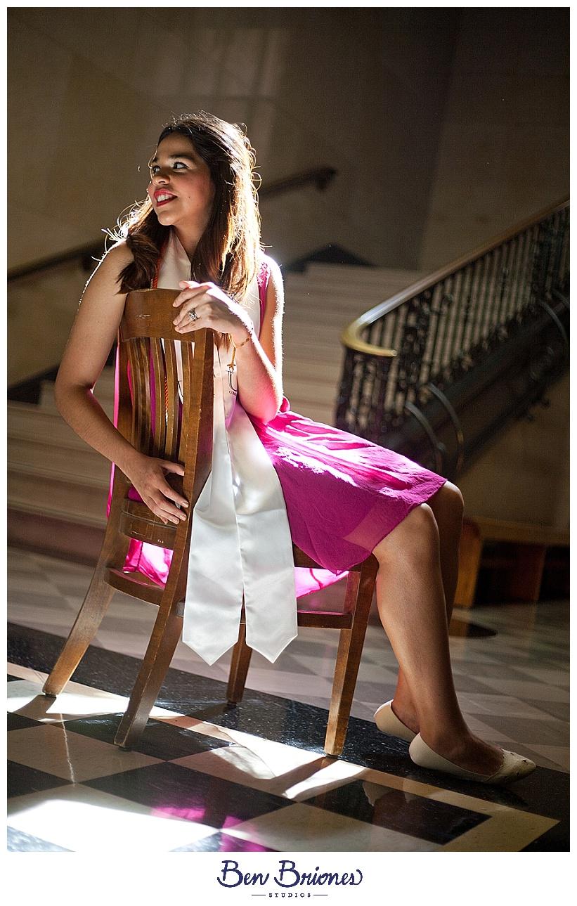Ashley Nelcy Garcia Rodriguez_2012 Grad_PRINT_BBP (12 of 23)_WEB