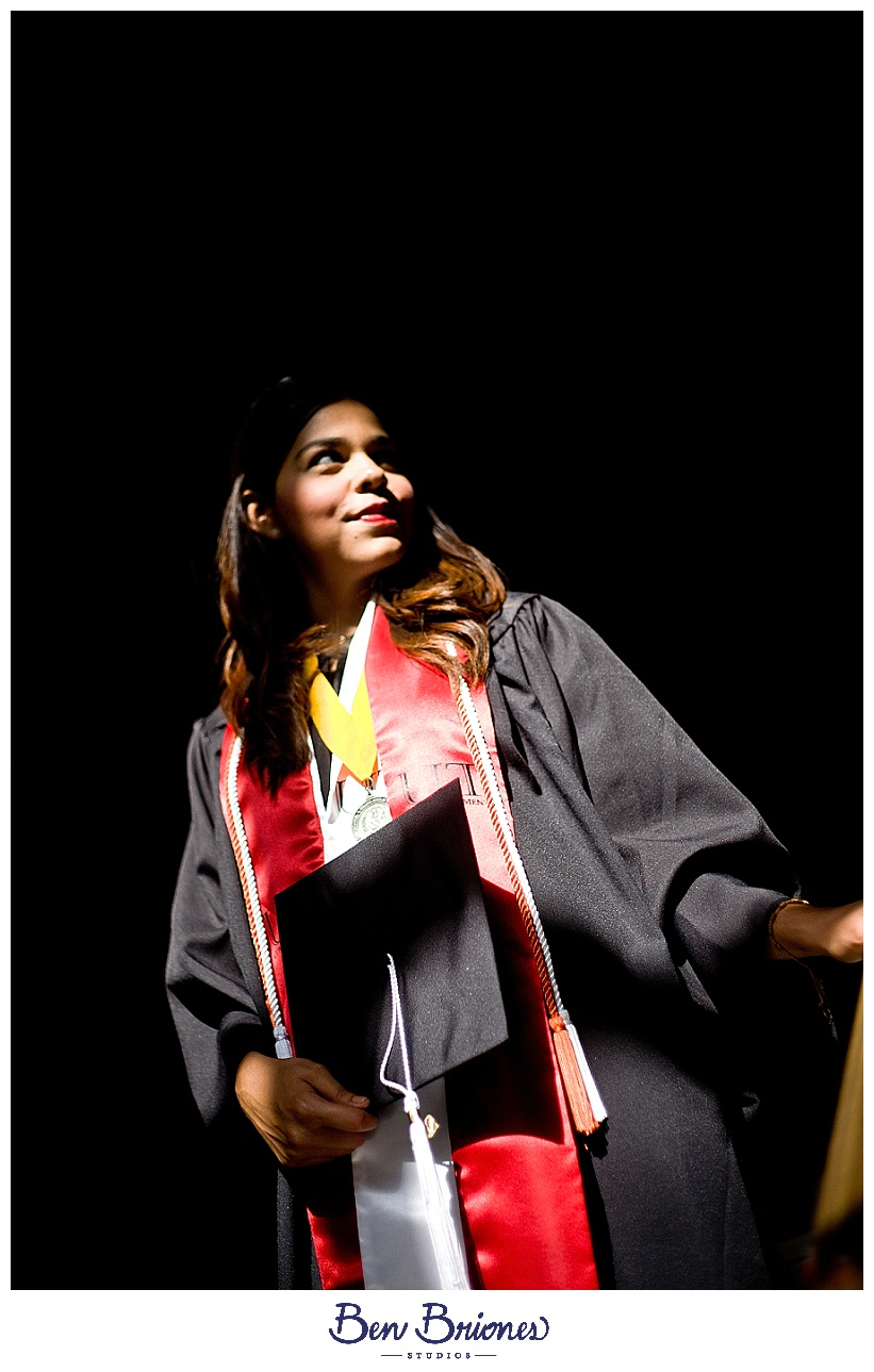 Ashley Nelcy Garcia Rodriguez_2012 Grad_PRINT_BBP (13 of 23)_WEB