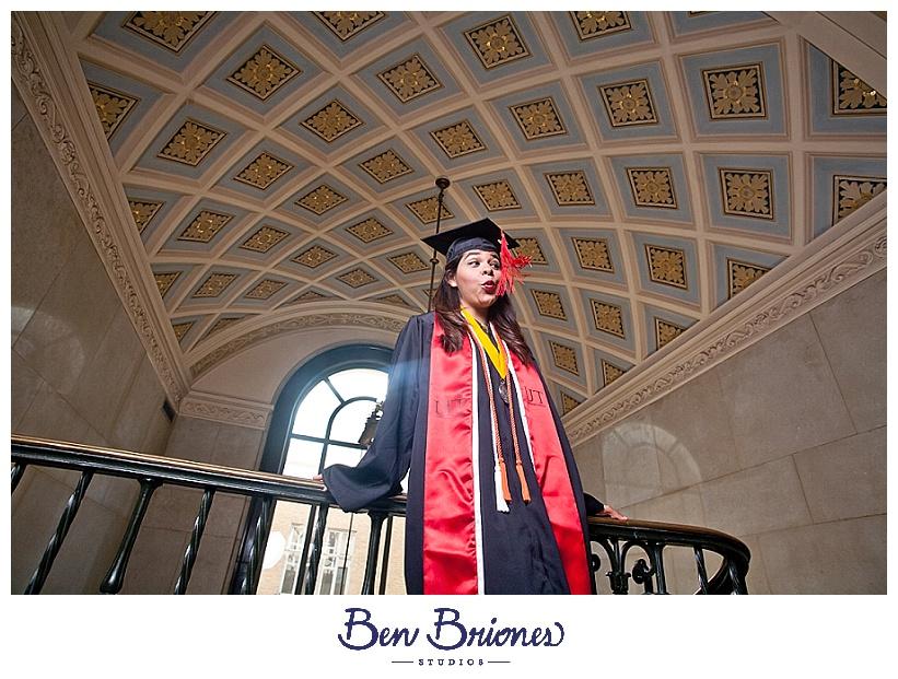Ashley Nelcy Garcia Rodriguez_2012 Grad_PRINT_BBP (17 of 23)_WEB