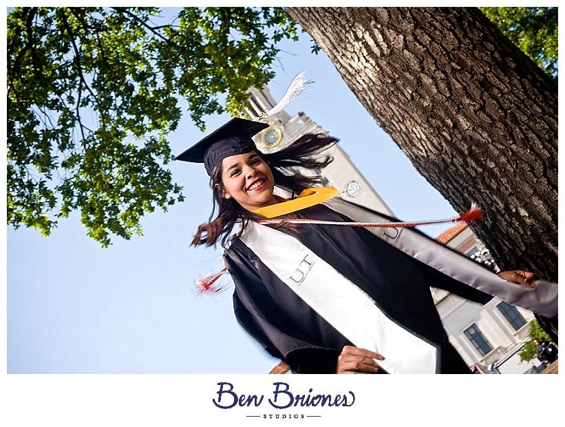 Ashley Nelcy Garcia Rodriguez_2012 Grad_PRINT_BBP (3 of 23)_WEB