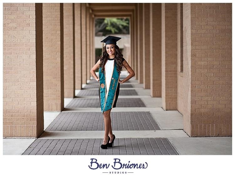 Emily Sanchez Grad Photos 2 -11_WEB