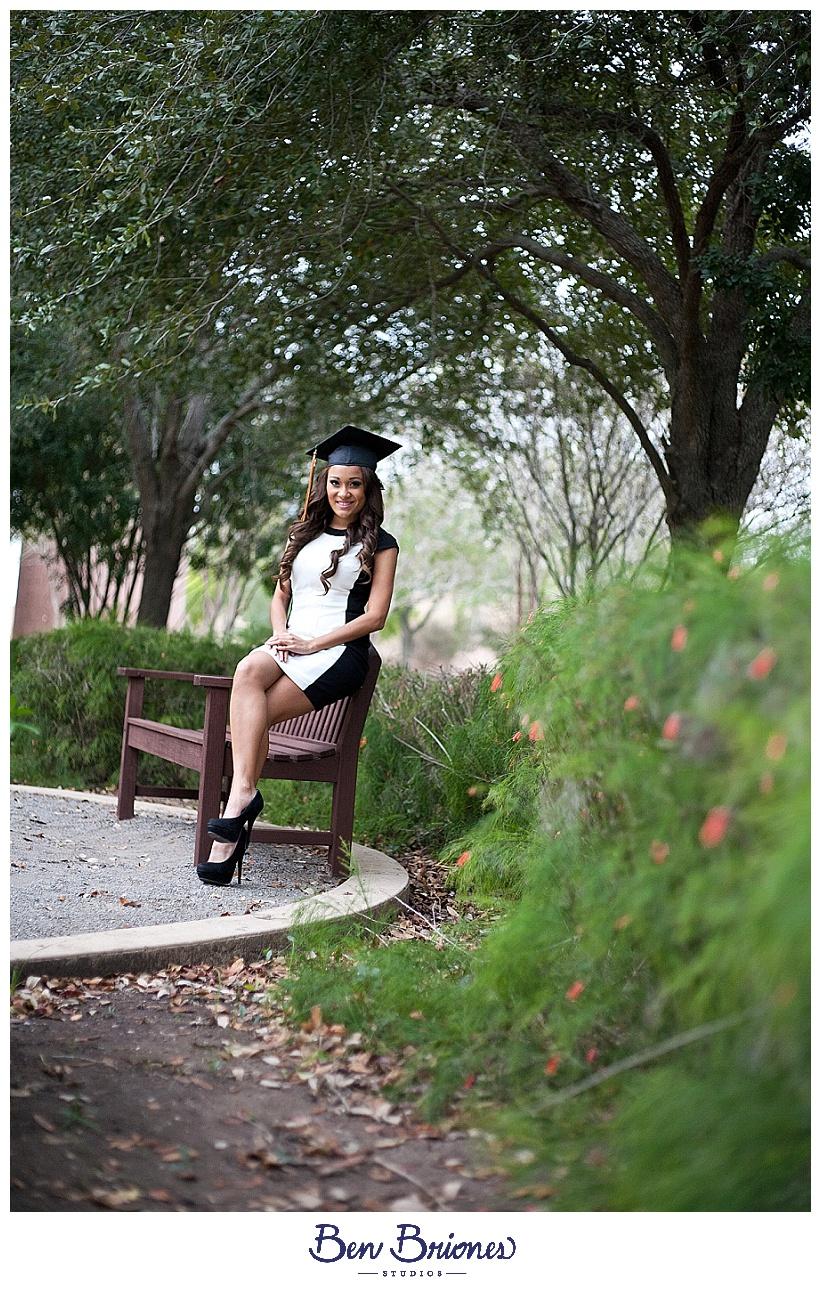 Emily Sanchez Grad Photos 2 -17_WEB