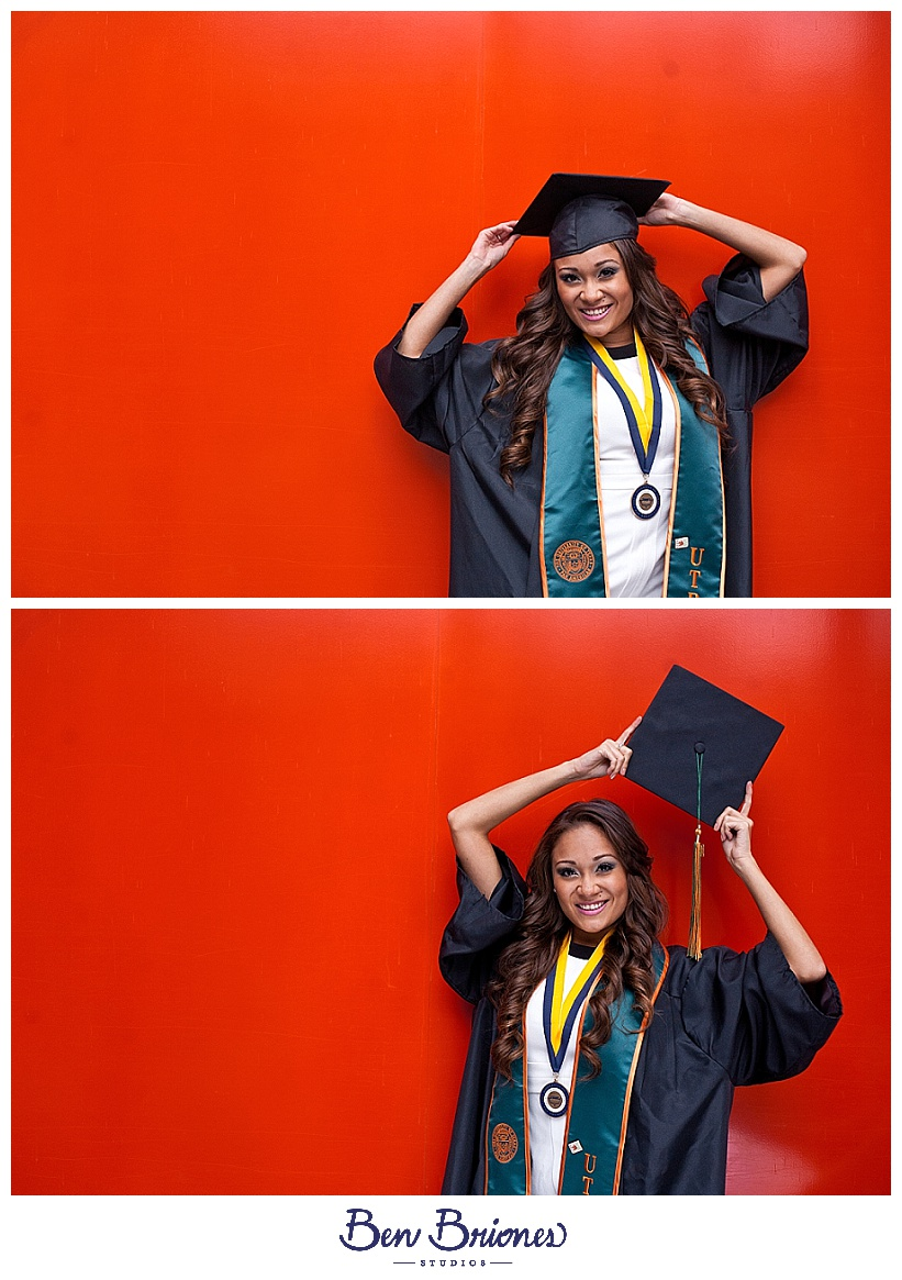 Emily Sanchez Grad Photos 2 -24_WEB