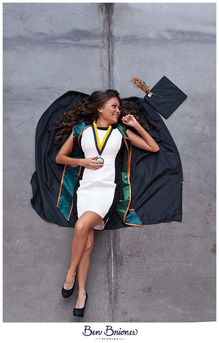 Emily Sanchez Grad Photos 2 -26 copy_WEB