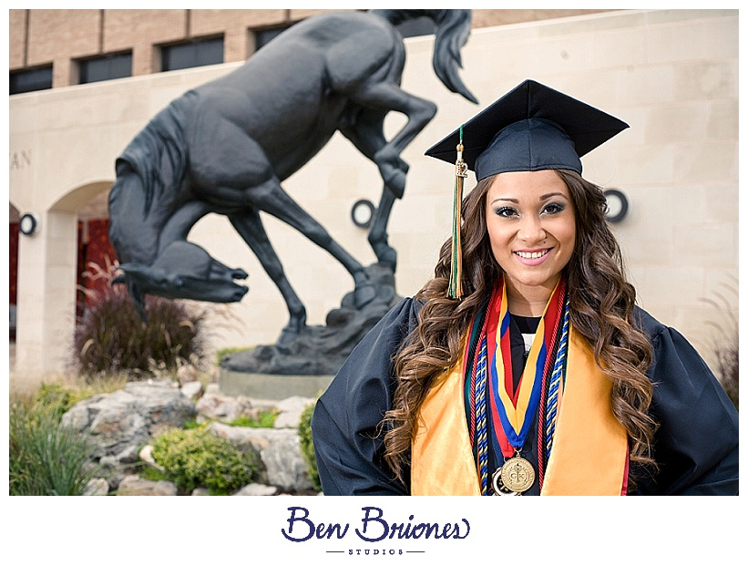 Emily Sanchez Grad Photos 2 -3_WEB