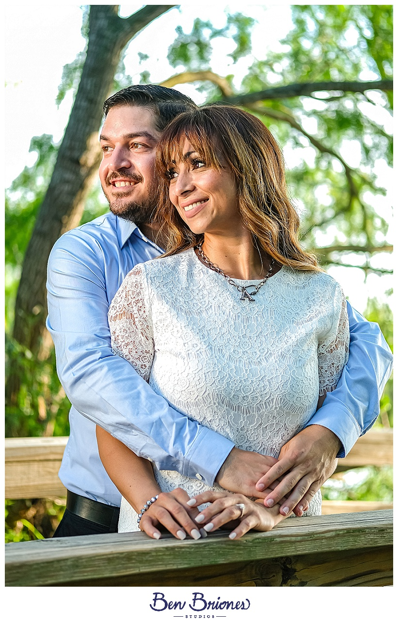 05.28.20_High Res_Alejandra and Wayne_Engagement Session_BBP-9122_WEB