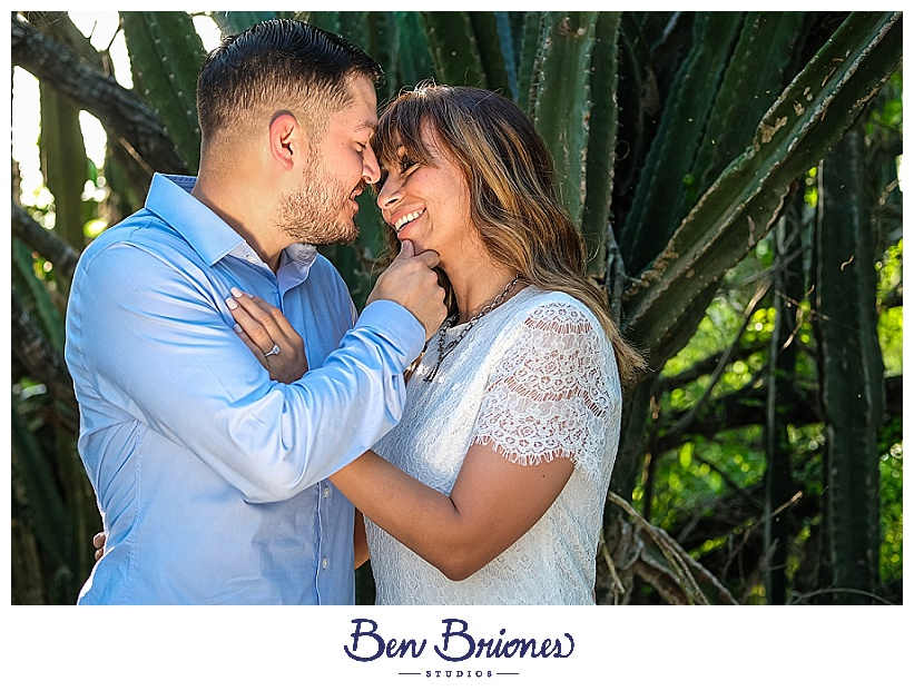05.28.20_High Res_Alejandra and Wayne_Engagement Session_BBP-9234_WEB