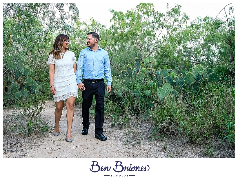 05.28.20_High Res_Alejandra and Wayne_Engagement Session_BBP-9303_WEB