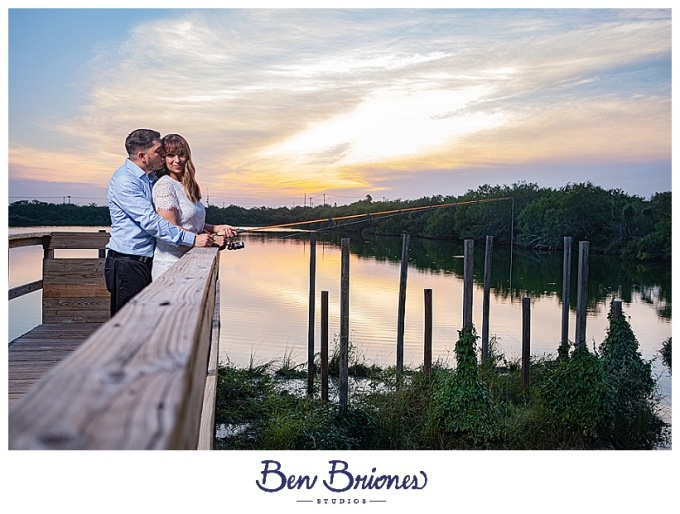 05.28.20_High Res_Alejandra and Wayne_Engagement Session_BBP-9590_WEB