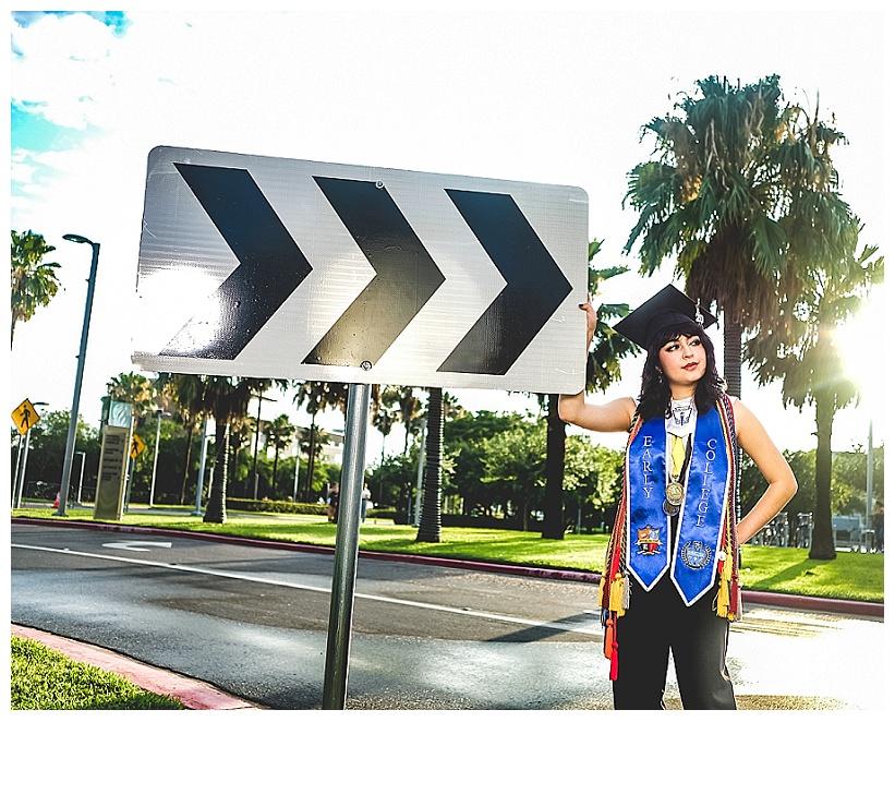 05.31.20_High Res_Jackie Bush Grad Photos_BBP-0622_WEB